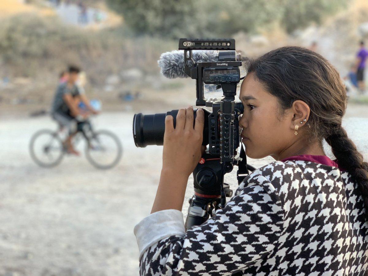 Работа для девушек камера работа в элисте девушка