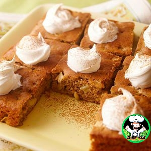 Cannabis Apple Spice Cake Chef 420 Recommended Recipe, Low Sugar and Super Tasty.    https://t.co/w5hwGJN7Zi     #Chef420 #Edibles #Medibles #CookingWithCannabis #CannabisChef #CannabisRecipes #InfusedRecipes https://t.co/yGngyP3EFJ