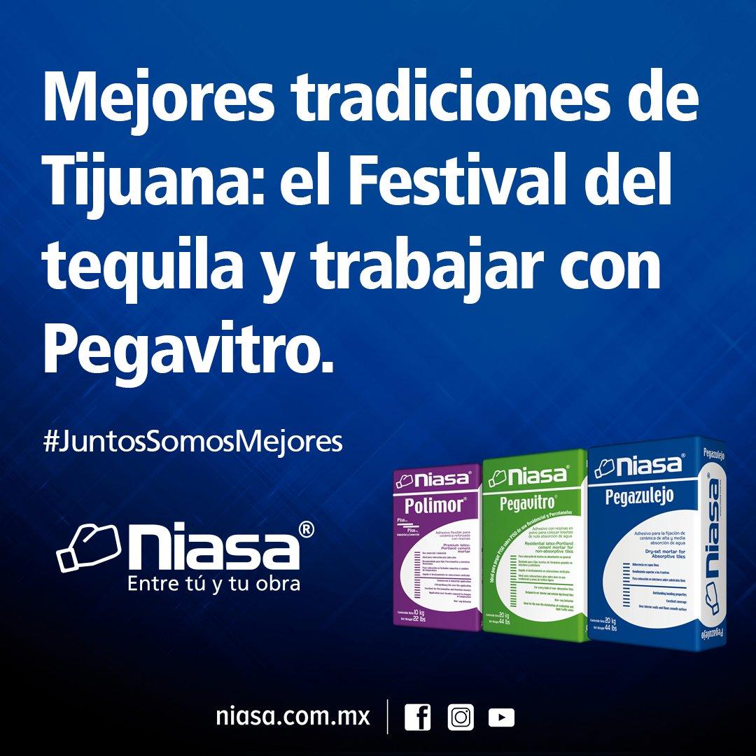 Mejores tradiciones de #Tijuana: el Festival del tequila y trabajar con Pegavitro   https://t.co/VoZo0QAkPh  #JuntosSomosMejores https://t.co/M0uPivQCkS