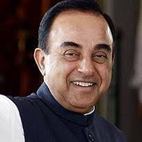 15th Sept  Celebs Birthday Today  STARS STARDOM  Happy Birthday to Shri Subramanian Swamy ji!!!