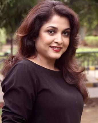 15th Sept  Celebs Birthday Today  STARS STARDOM  Happy Birthday to Ramya Krishnan ji!!!