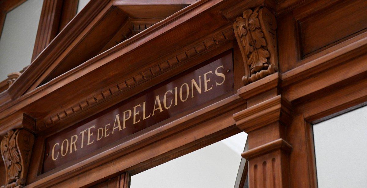 Corte de Santiago condena a 3 años y un día de presidio a autor de robo de bicicleta https://t.co/n7vGJcuiSZ https://t.co/d4TNl1G5fk