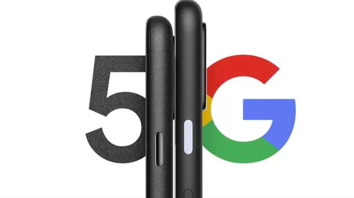 Google reveals date for big hardware event, which should include Pixel 5 and