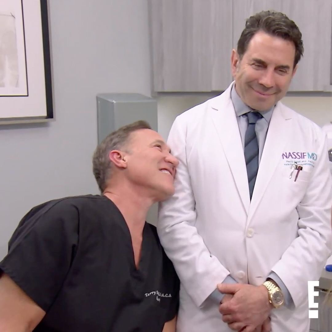 Happy Birthday @DrDubrow 🥳