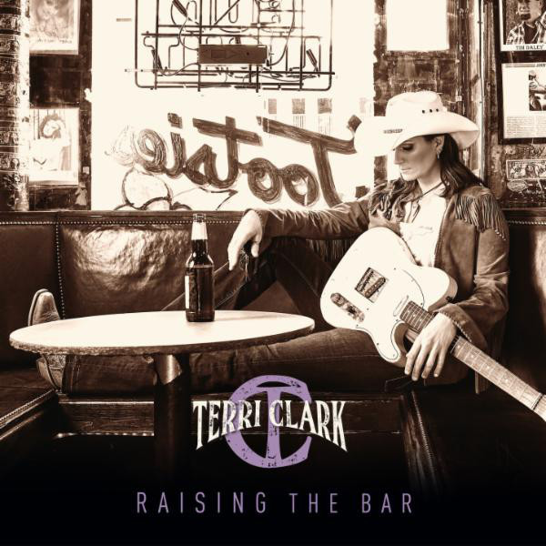 Let's all raise a glass to #RaisingTheBar, which was released 2 years ago today!   Listen here: https://t.co/igku6zJq0c https://t.co/ksOHcJgQIW