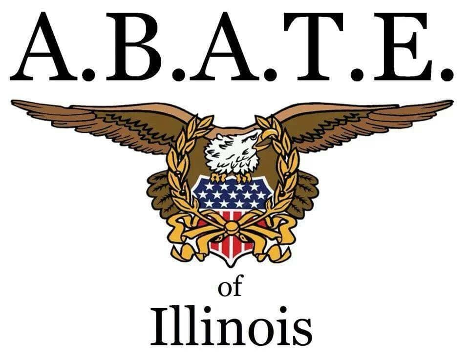 Honored to have the endorsement of Abate of Illinois, Inc. a patriotic and freedom-loving organization that promotes the Constitutional rights of motorcyclists. They also lead safety awareness and training programs.  @DuKaneABATE #jeanette4senate #ILDS25 https://t.co/0jZq92sqWb