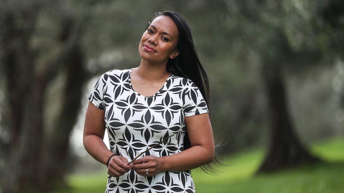 RNZ's Indira Stewart joins TVNZ's Breakfast as news presenter https://t.co/zGB26l9CxM https://t.co/EsMNM5ZXap