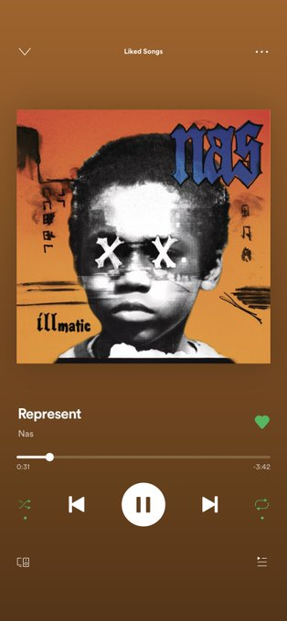 Happy birthday big The greatest to ever do it. Timeless, illmatic