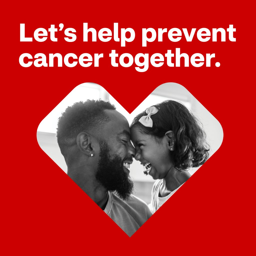 DYK 79% of cancer patients in active treatment report delays in care due to the #pandemic? Cancer doesn't stop and neither do we. Donate your change at @CVSPharmacy to @AmericanCancer today! https://t.co/wEOHpBB4n4