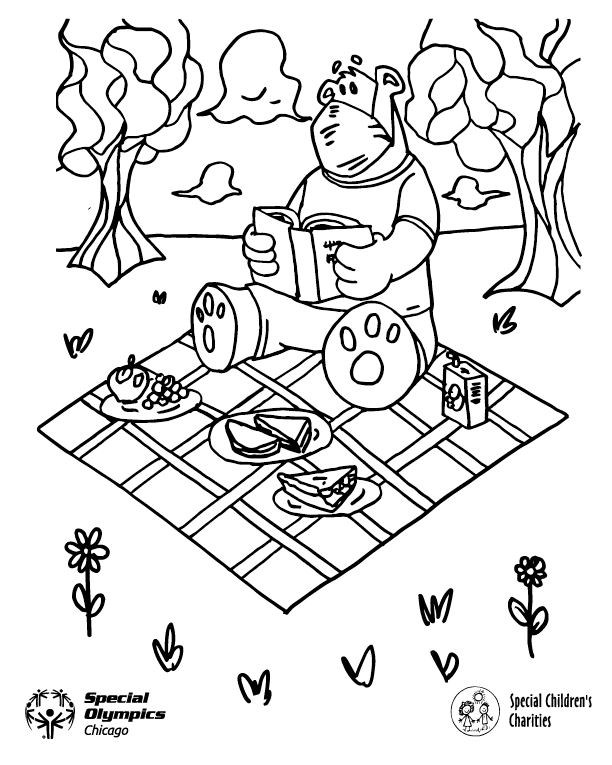 It's #NationalColoringBookDay! Color this fun drawing of Shiver safely enjoying the weather! Download it at https://t.co/Blx82Faf5E Don't forget to share it with us when you're done! https://t.co/37czZ8Uq1j