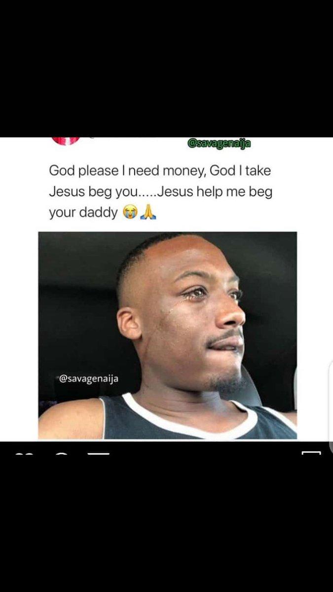 Omo everywhere don red oo, my account needs polishing, 😑😑 Jesus, abeg help me beg ur daddy ooo.