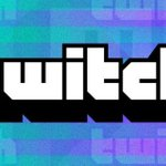 Image for the Tweet beginning: #Twitch inventory is now available