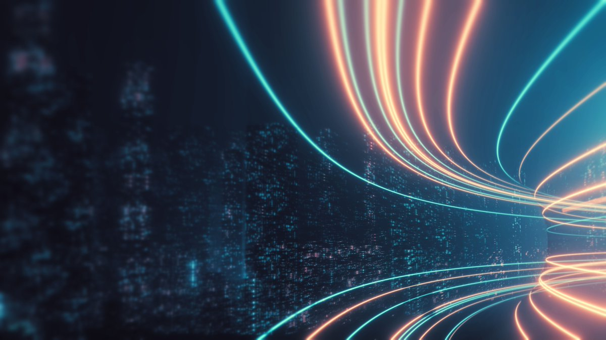 #Digitaltransformation will shape the future of businesses, but companies need to ensure it is infused within their business strategies, says IDC A/NZ's Research Director, @IDCLouiseF.  You can read her full @FinancialReview interview here: https://t.co/zoV82SlIrd https://t.co/VfWAEULdpk