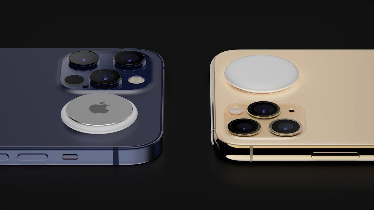 Rumeurs sur l'iPhone 12 : date de sortie, 4 gammes d'iPhones 12,  performances, chargeur magnétique..