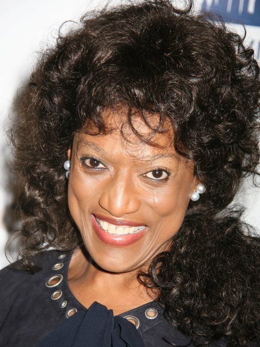 Character is the sum and total of a person\s choices. Happy Birthday Jessye Norman!!!