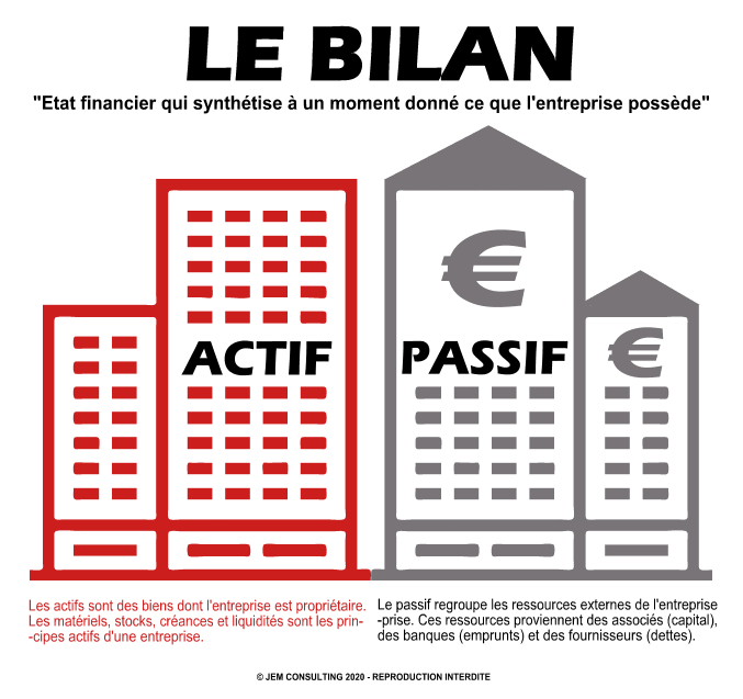 Stage de formation économique du CSE https://t.co/TbQVTghJMz #grandest #alsace #lorraine #doubs #jura #toul #strasbourg #vosges #paris #lyon #lille #bordeaux #toulouse #brest #tours #dijon #troyes #sochaux #reims #idf #marseille #metz #nancy #orléans #amiens #Besancon #chamonix https://t.co/fRzSYpSajR