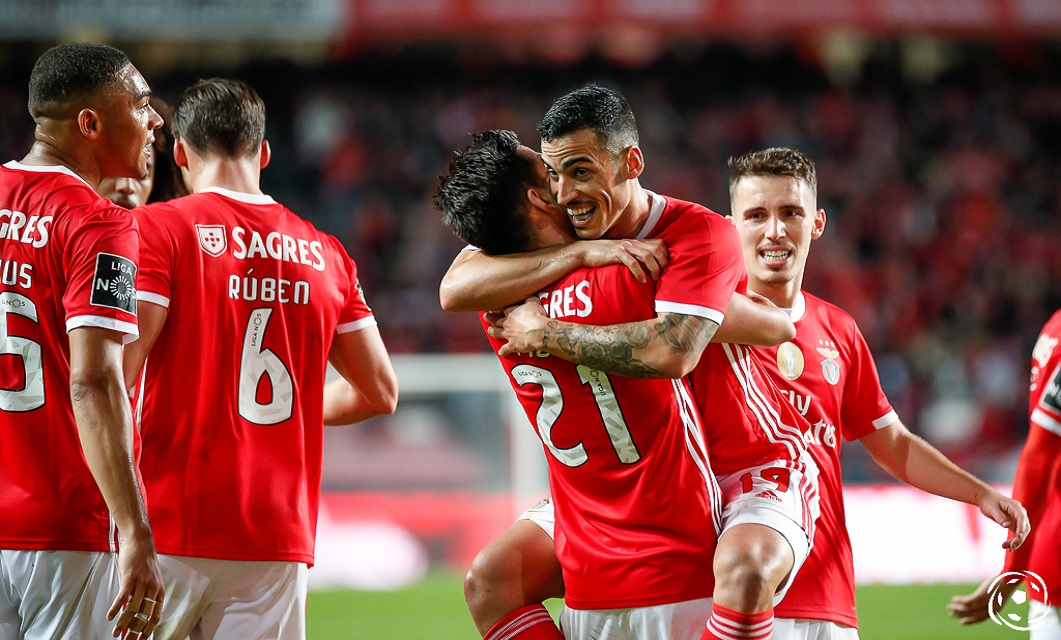 PAOK Salonika v Benfica VIP Betting tips 15-09-2020 added  Go here > https://t.co/Cqu6bc14Eg  ✅ JOIN VIP for just £3.99 💷   Use code: VBTIPS to get 12 months VIP access for just £19.99 (Normal price: £99.99)  #FOOTBA... https://t.co/lOfnSFqhVr