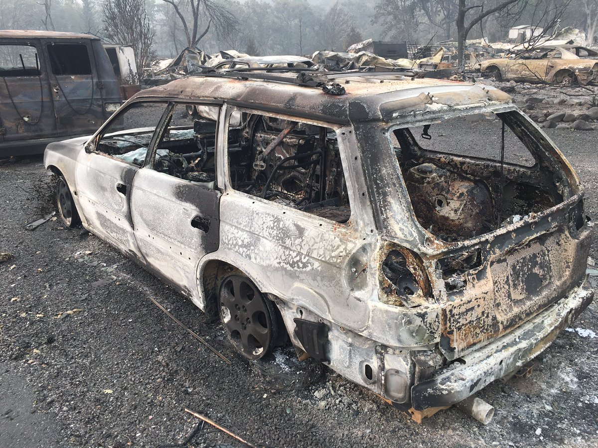 So Many Lost Their Homes and Loved Ones Due To The #AlmedaFire & #ObenchainFire In #SouthernOregon #JacksonCounty! Please Help Us Rebuild & Donate!  #PhoenixOregon #TalentOregon #MedfordOregon #AshlandOregon #EaglePoint #ShadyCove #ButteFalls  https://t.co/aYjoPZlnh5 https://t.co/eskv2lPFha