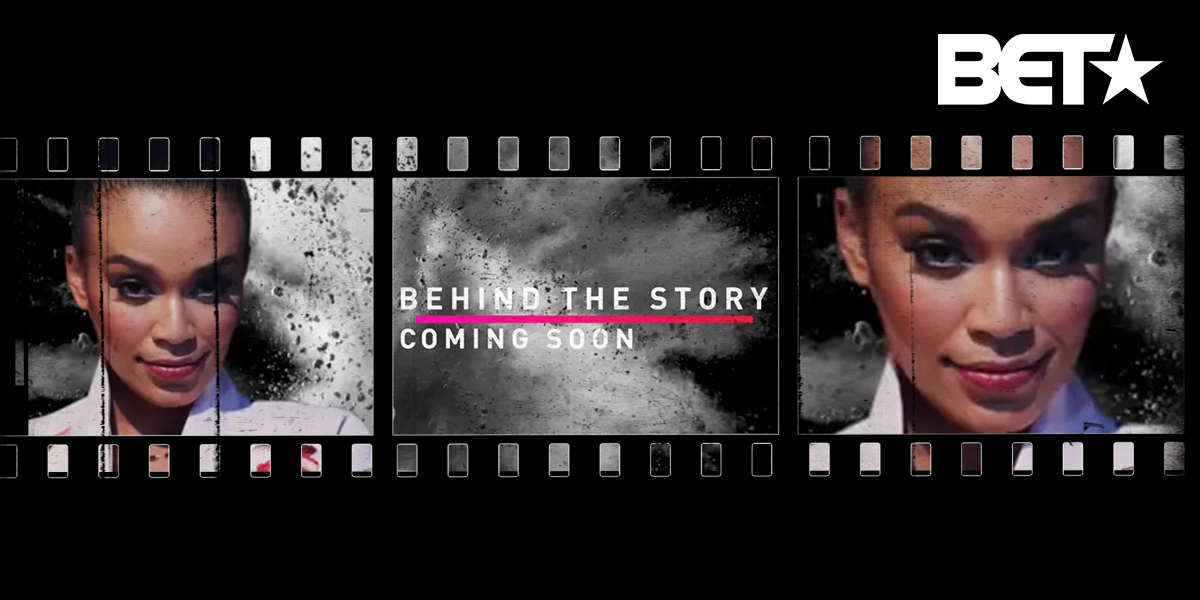 Watch as @PearlThusi gets deep and personal with Mzansi's celebs! 👀  Don't miss Behind The Story at 10pm on @BET_Africa Ch129 or on #DStvNow: https://t.co/7syt9Xt7Op https://t.co/kZPY44yy2Z