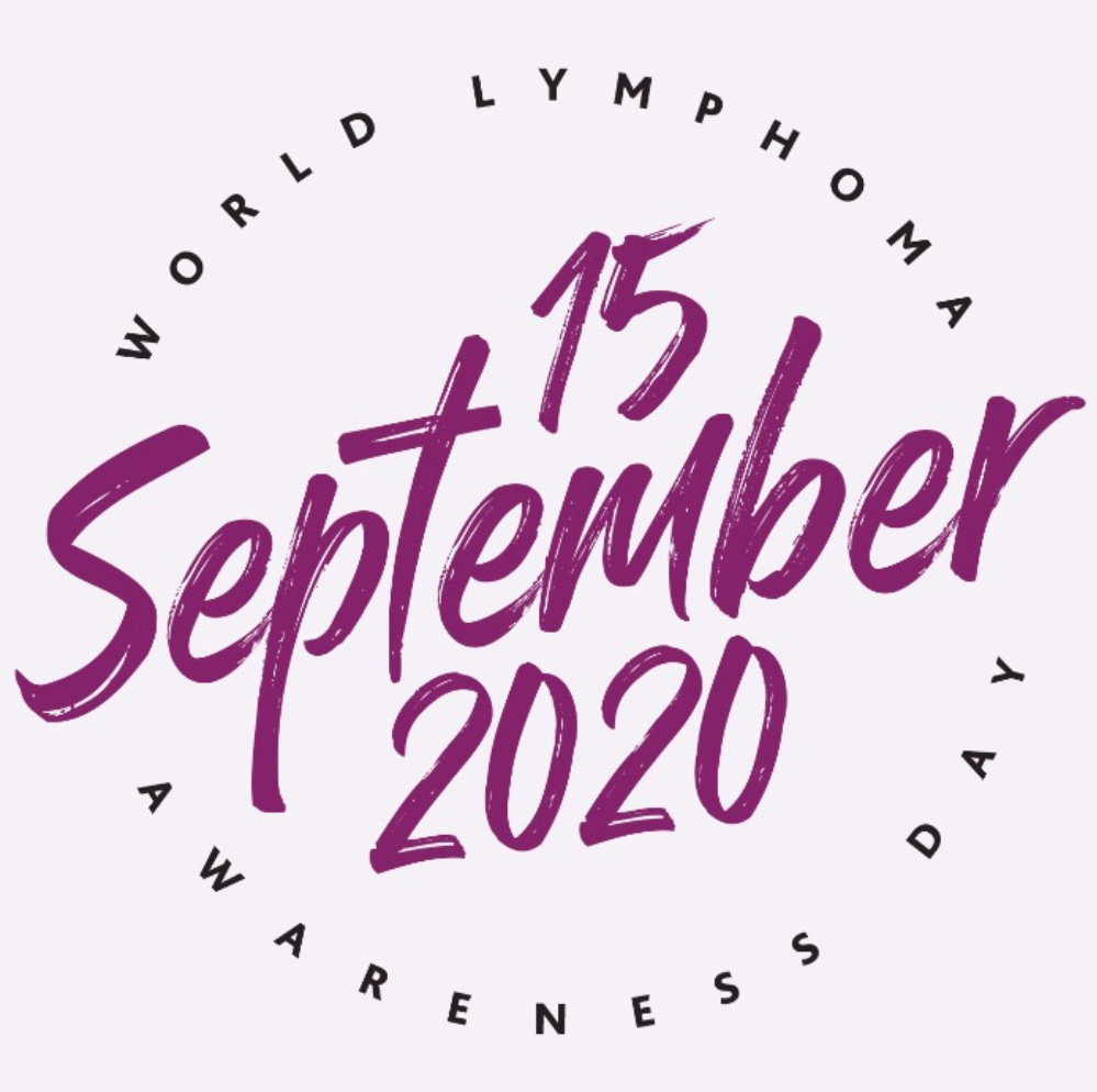 Today is World Lymphoma Awareness Day. #WLAD2020. Have a look at this study published in the International Journal of #Cancer. It shows new ways of treating Diffuse Large B-cell #lymphoma which does not respond to immunochemotherapy.  https://t.co/2ouvhEAl2g @IntJCanc https://t.co/lJrWmZXwwJ