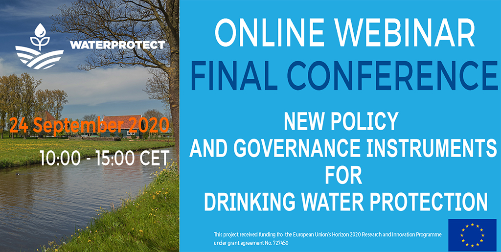 After three intensive years of close collaboration between EUpartners, we are ready to present our results and lessons learned in a final conference! Discover more about our approach, methods, impacts and lessons learned during our free online webinar! https://t.co/jT3CHbTqkj https://t.co/hFnILRv0In