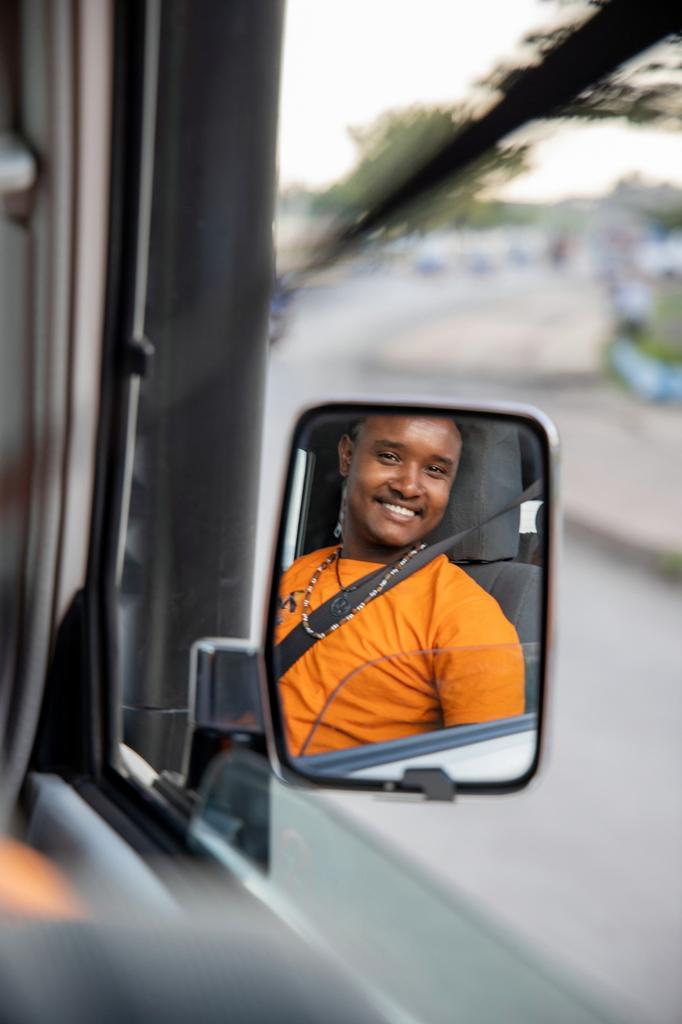 https://t.co/FtUvaTRt9G  #Ethiopia #OmoValley #omoriver #mamaruethiopiantours #mamarulocalguide #omovalleytribes #omovalleytour #omovalleylocalguide #africa #travel #travelblogger #travelafrica #travelethiopia #seeafrica #visitafrica #4x4 #offroad #africaOffroad #offroadtrip https://t.co/PHcqQQyCpe