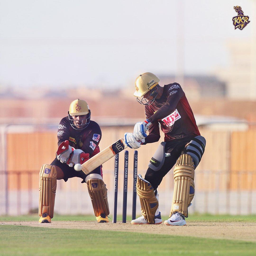 Shubman Gill- IPL