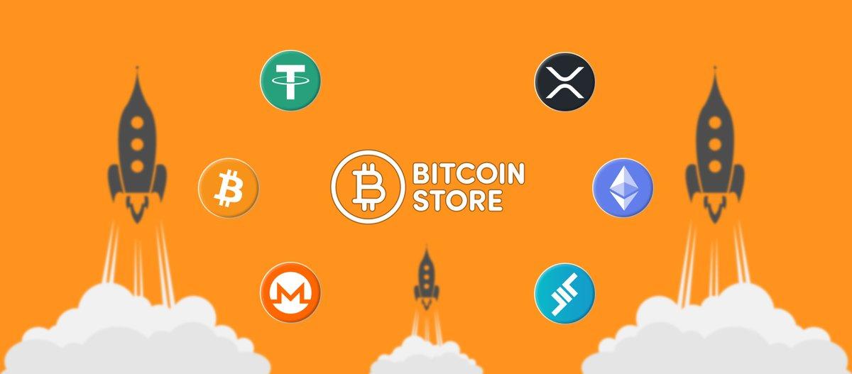h r bitcoin bitcoin cryptocurrency de tranzacționare zilnică