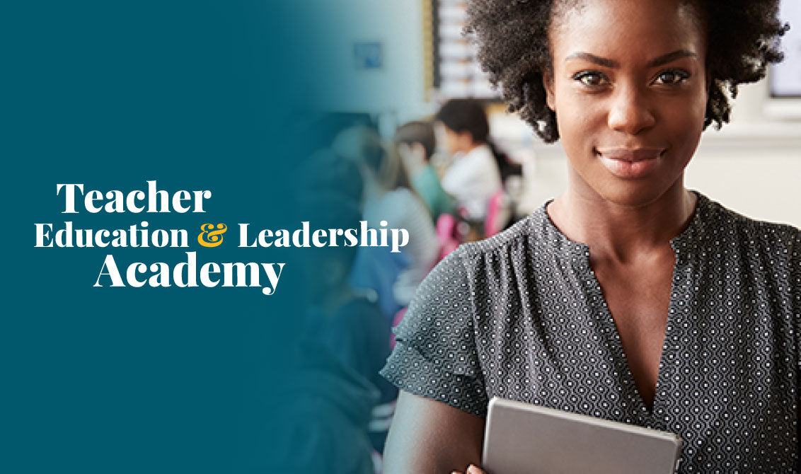 At Pearson English we take professional development seriously.   Learn more about our Teacher Education & Leadership Academy (TELA) and all the courses we have on offer.   https://t.co/a94h6rnWDC  #TELA #ProfessionalDevelopment https://t.co/B2I9hYuu4R