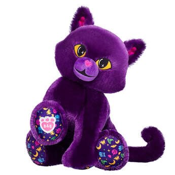 Oooops Meowmy just saw this on @buildabear and fell in love 🙀🙀🙀 https://t.co/EMCF5WBZsq