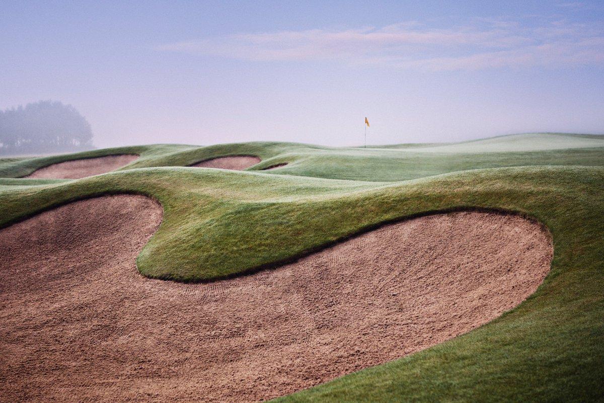 Vi kan stolt presentera att Vallda Golf & Country Club blir värdbana för Scandinavian Mixed Hosted by Henrik & Annika den 10-13 juni 2021  MORE: https://t.co/GBnnJ6mTz4 https://t.co/FekCn0hDVe