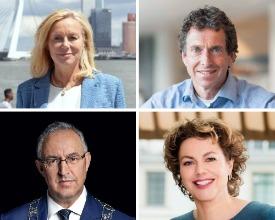 Morgen om 08.00 uur is het zo ver en zal Hét Miljoenenontbijt live uitgezonden worden van de prachtige stad Rotterdam.   Nog niet aangemeld? Schrijf je snel hier in: https://t.co/RCAqxu0qoz   #VNONCWWest #Miljoenenontbijt2020 https://t.co/LcT2UHy5A5