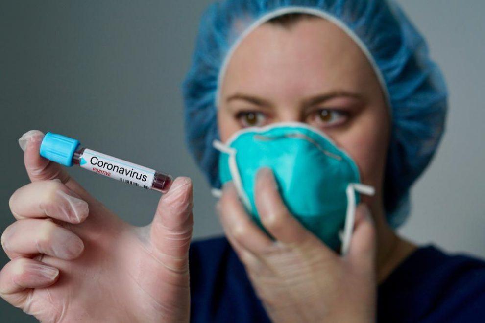 #coronavirus in #Veneto 115 nuovi casi https://t.c...