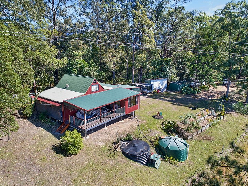 5 Acres with Views to Mount Warning. https://t.co/28GgQmx0Oe  Elevated and Mostly clear 5 acre block of land with enough to get your creative juices flowing, situated, just outside of the village of Tyalgum on the road to Mebbin National park. #nsw #brayscreek #forsale https://t.co/4Pt2qzUMOO