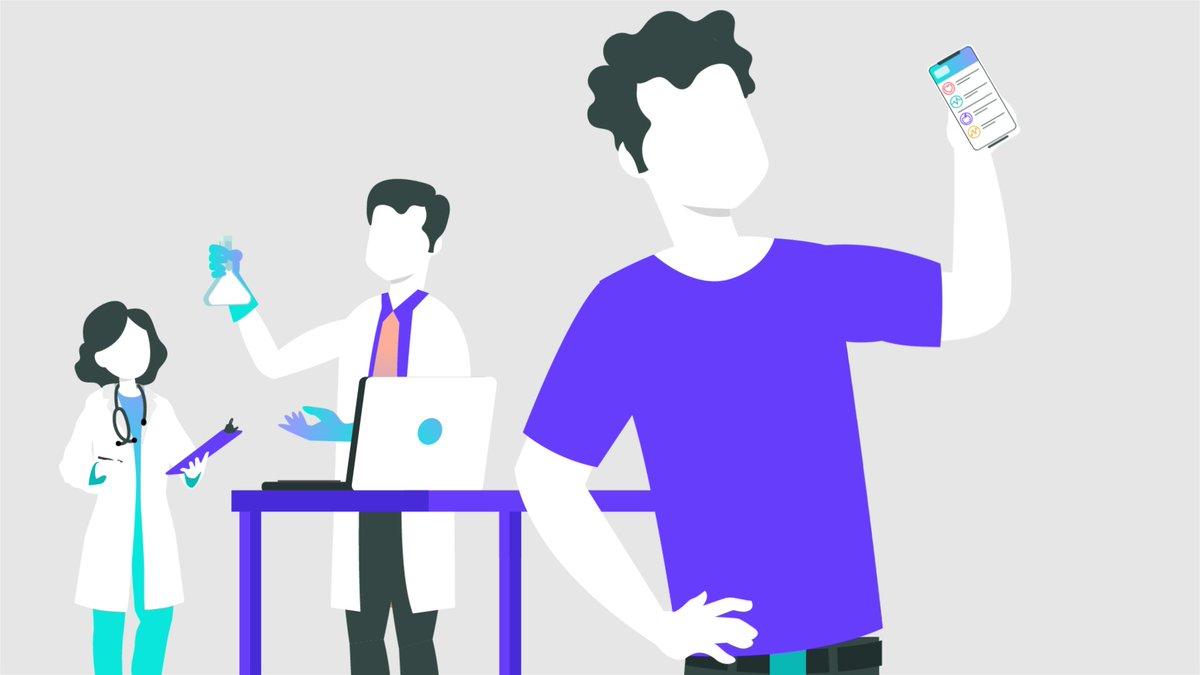 Medicus AI Career Lounge - https://t.co/ONL5AGCq0D https://t.co/RlF7U1i1G8