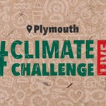 Image for the Tweet beginning: Plymouth City Council and Crowdfunder