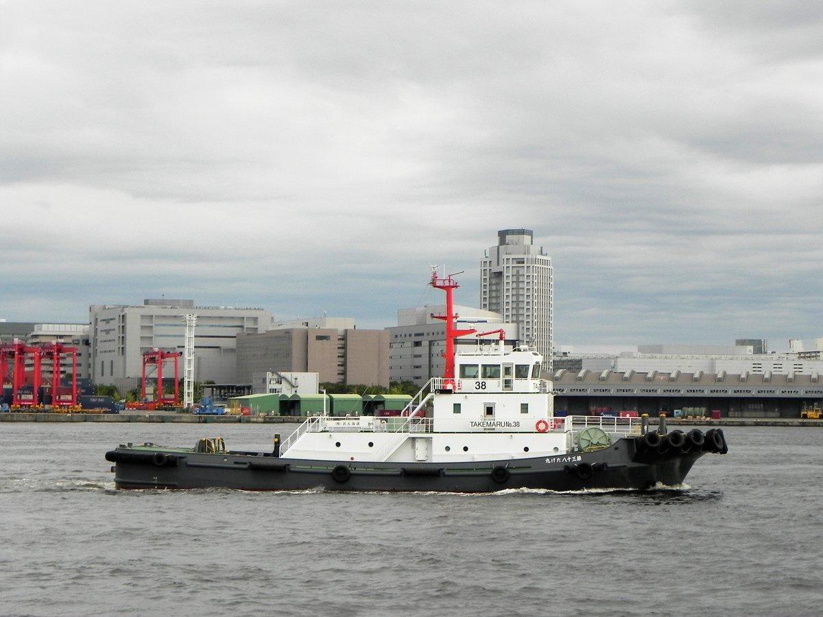 金川 造船