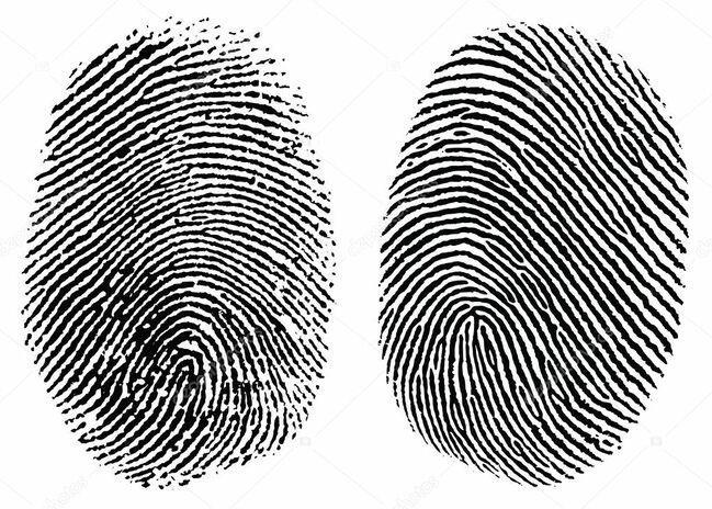 Цей день в історії,  ▪️ 13 вересня 1895рік - завдяки зусиллям англійського антрополога Френсіса Гальтона у Великій Британії вперше дактилоскопія застосована як криміналістичний доказ, відбитки пальціввикористані як доказ вини.  https://t.co/3jb8QWKQc0 https://t.co/hblYd9PFiW