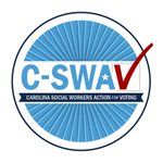 Image for the Tweet beginning: More #SSWCentennialCelebration news: We're launching