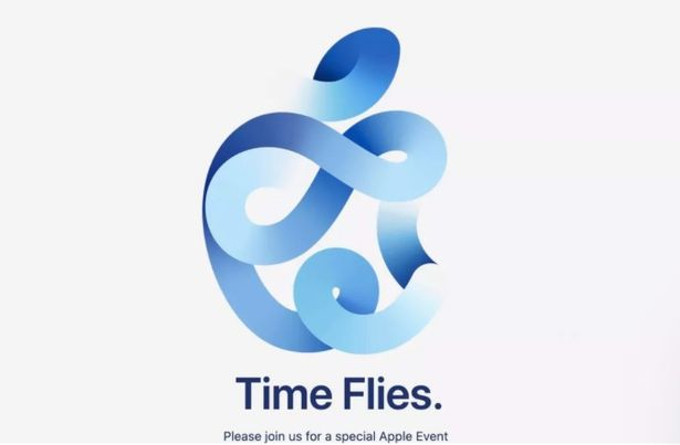 iPhone 12 launch - watch LIVE as Apple unveils new hardware at Time Flies event
