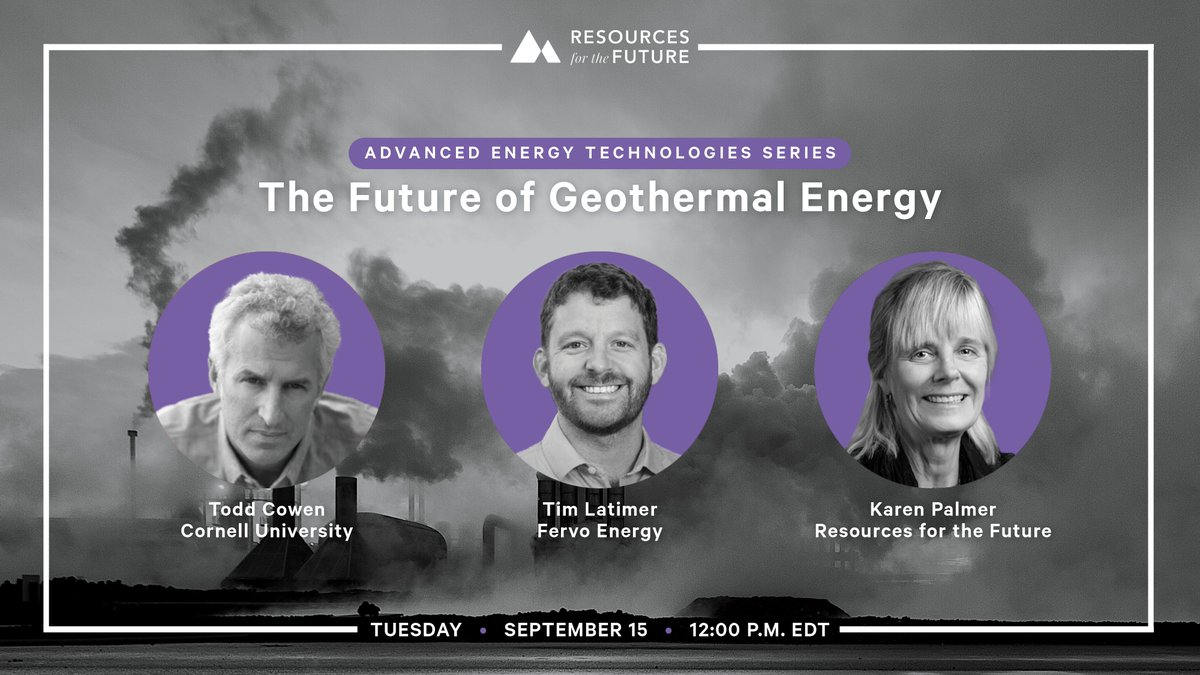 """HAPPENING NOW 