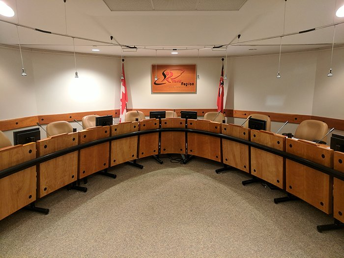 TONIGHT - #YRDSB Public Board meeting. September 15, 2020 at 7:30p.m.   Agenda available here: https://t.co/q1FwyFmbsB  Please register for the live stream here: https://t.co/3BxDS7xZmp https://t.co/dQqQt1kHN2
