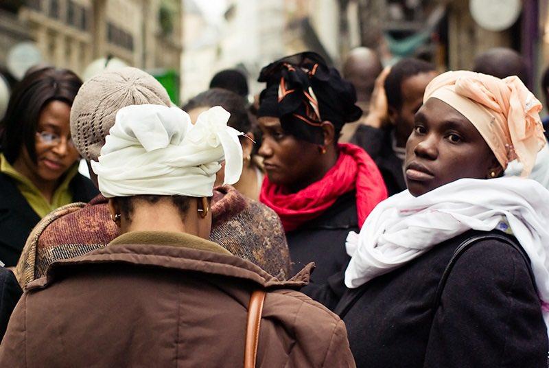 Today on @BlkPerspectives, Kate Dossett (@kmdossett) reviews Annette Joseph-Gabriel's (@AnnetteJosephG) Reimagining Liberation: How Black Women Transformed Citizenship in the French Empire (@IllinoisPress)— https://t.co/JwKmG5xhjj https://t.co/3b3uKcJv5X