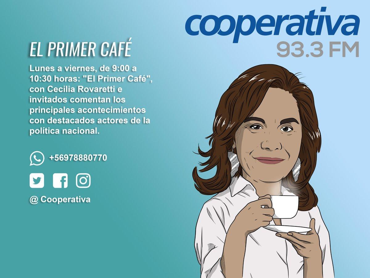 @Cooperativa's photo on Lautaro