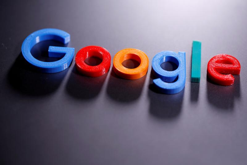 Google faces grilling on ad business before U.S. Senate antitrust panel