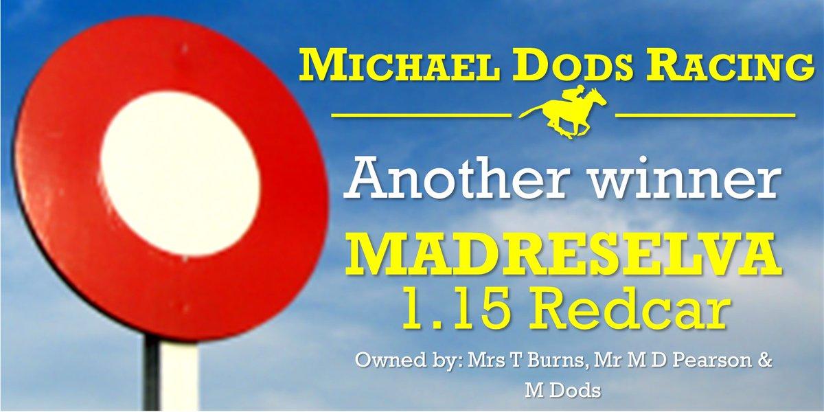 Michael Dods Racing (@mdodsracing) on Twitter photo 2020-09-15 12:21:41