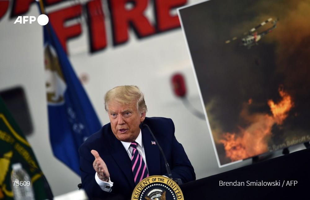 @AFPespanol's photo on F-35