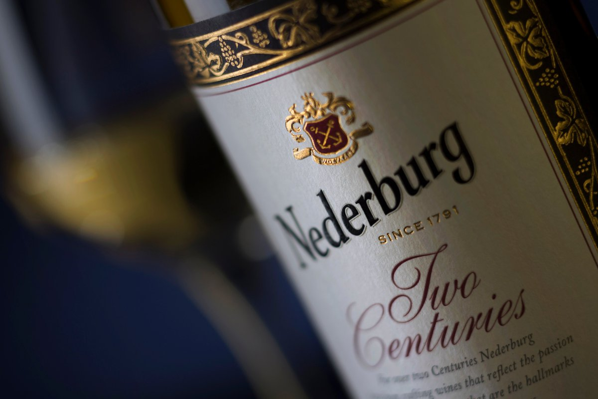 Come join at our newly revamped tasting room for our Cabernet Discovery Tasting: an in-depth look at five of our superb vintages.   Cost: R95 per person until 1 November 2020, after which the price per head will be R155 (refunded on purchase of wines over the value of R400). https://t.co/H6n63Dq51J