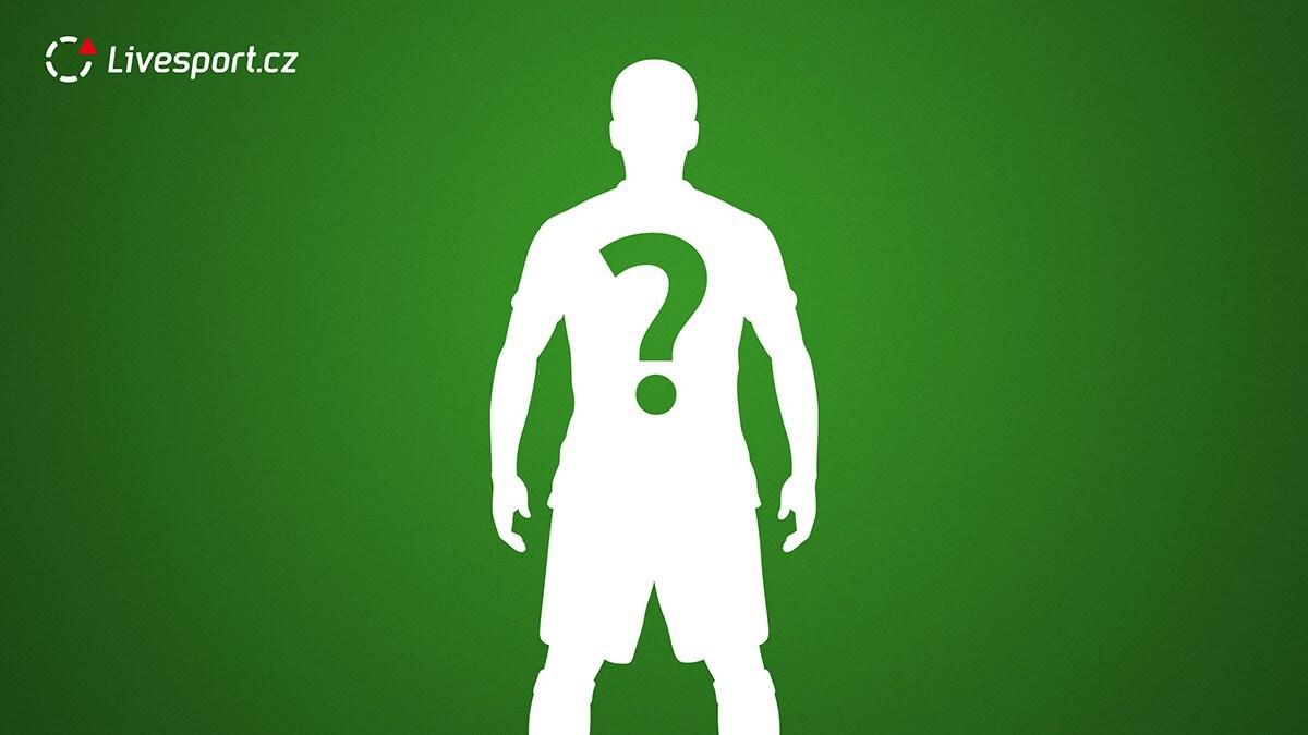 Do jakého filmového žánru by se dal podle vás zařadit nekonečný příběh mezi fotbalovou Spartou a Martinem Haškem? https://t.co/dLaSpbzs8i