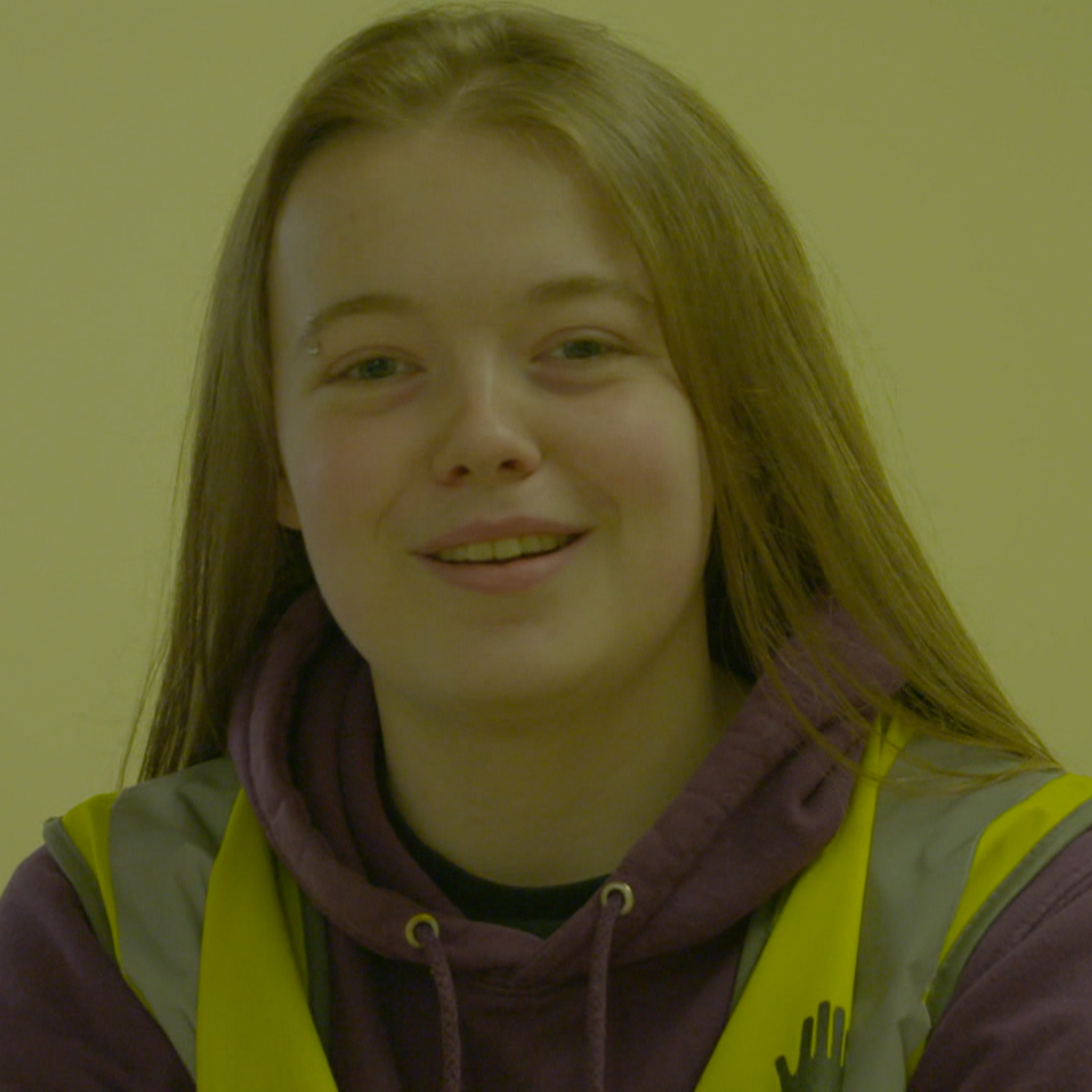 The @OurFuture_Now portfolio has never been more needed, with youth unemployment rates continuing to rise↗️. Brooke's story 👇🏻highlights the fantastic work @moveonscotland are doing with their employability course providing many practical skills to take forward in the workplace. https://t.co/peepuLcdRc